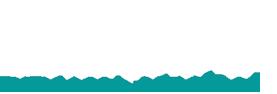 Tarsso Logo